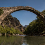 Zagori Bridge
