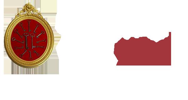 Archontiko Dilofo - Since 1633